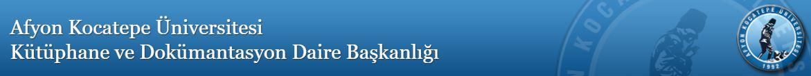 [Resim: logo.jpg]