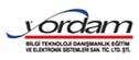 5-Yordam