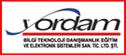5 - Yordam
